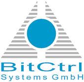 BitCtrl_Logo