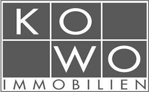 KOWO-Immo