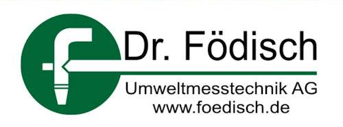 Dr. Födisch